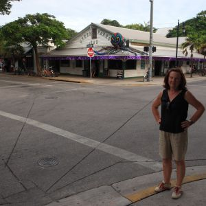 Key West (2011) photo 14