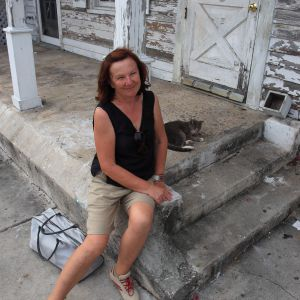 Key West (2011) photo 15