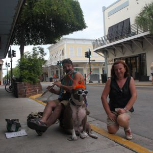Key West (2011) photo 16