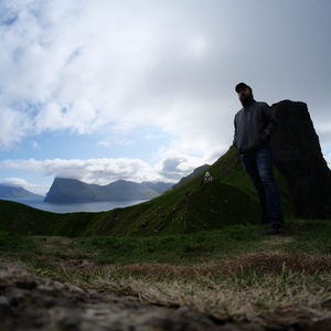 Faroe Islands (2019) photo 237