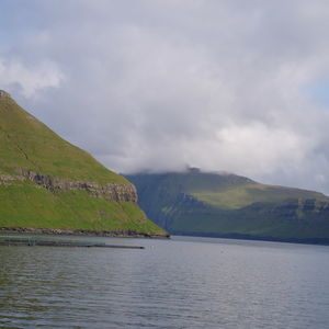 Faroe Islands (2019) photo 4