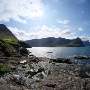 Faroe Islands (2019) photo 253