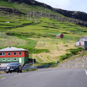 Faroe Islands (2019) photo 29