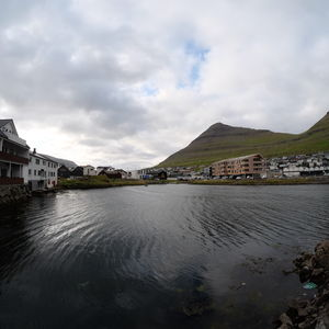 Faroe Islands (2019) photo 212