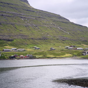 Faroe Islands (2019) photo 10