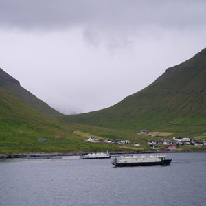 Faroe Islands (2019) photo 1