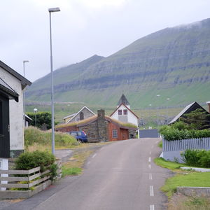 Faroe Islands (2019) photo 2
